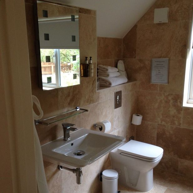 kitchen renovation bristol, avon bathroom renovation